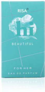100-hi-beautiful-perfume-risa-women-original-imafzu46qzv2fnwp.jpeg