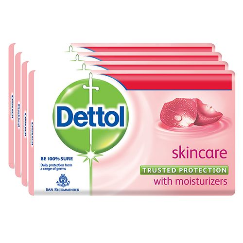 40121404_1-dettol-bathing-bar-soap-skincare.jpg