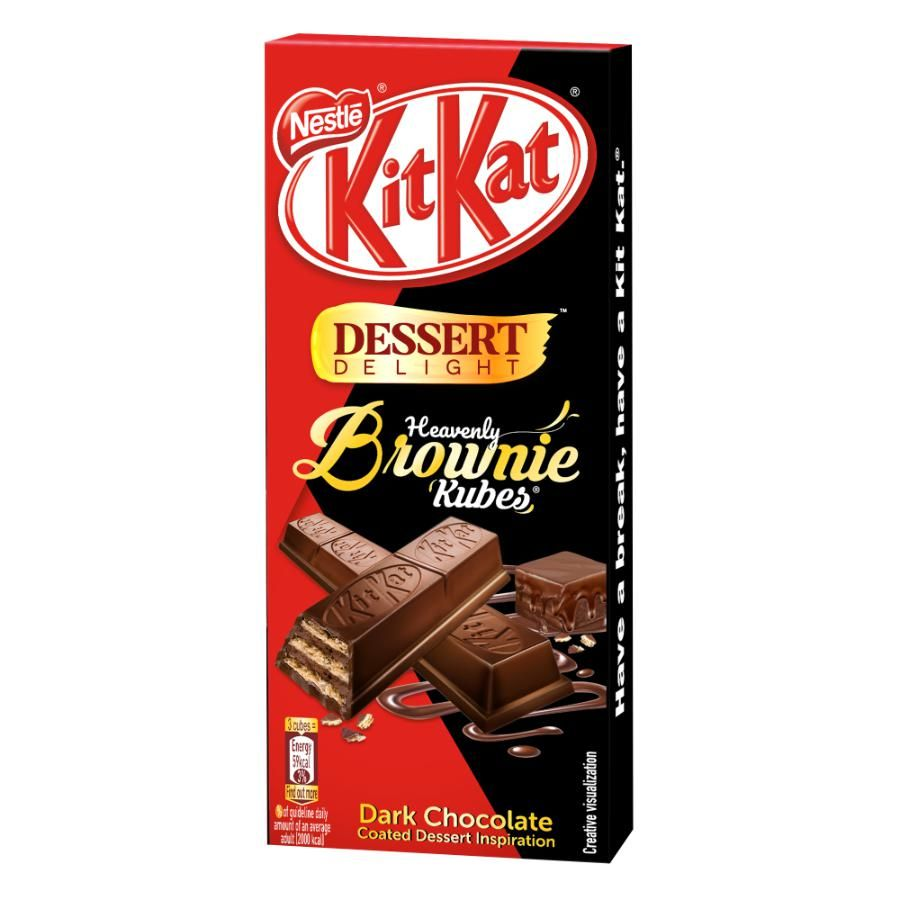40146390_5-nestle-dessert-delight-heavenly-brownie-kubes-wafer-coated-with-dark-chocolate-tablets.jpg