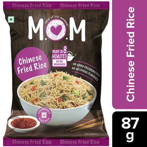 40181087_7-mom-meal-of-the-moment-instant-chinese-fried-rice.jpg
