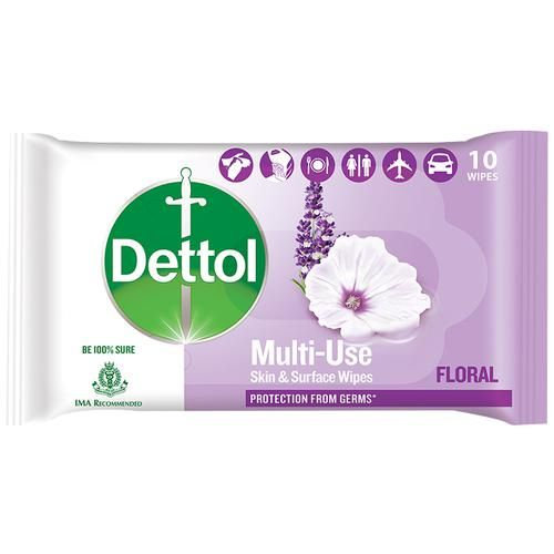 40201554_1-dettol-disinfectant-skin-surface-wipes-floral.jpg