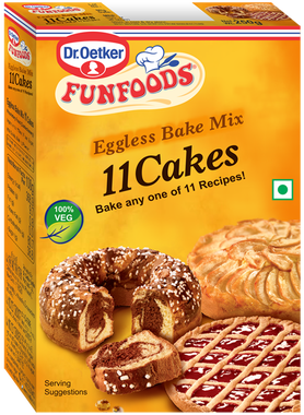 Eggless_Bake_Mix_11_Cakes.png