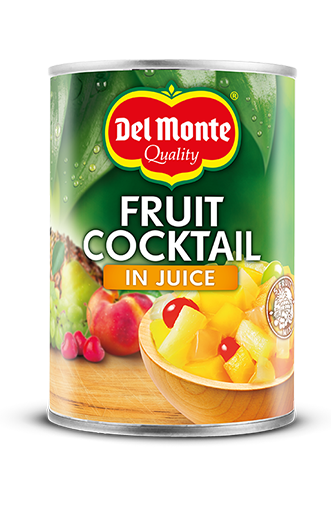 Fruit_Cocktail_in_juice.png