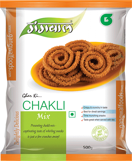 Gangwal-New-Colours-chakli.png