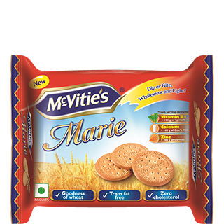 McVities_Marie_Biscuits.png