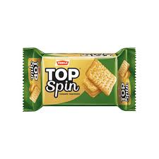 Parle_Top_Spin_Sugary_Crackers_Biscuits.jpg