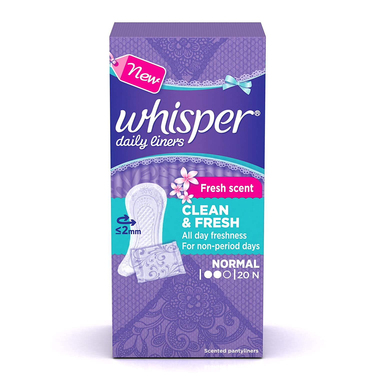 Whisper_Clean_and_Fresh_Daily_Liners.jpg