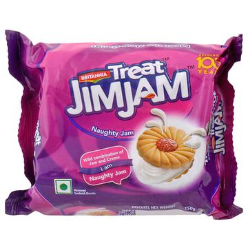 britannia-treat-jim-jam-cream-biscuits-150-gm-0-20200518.jpg
