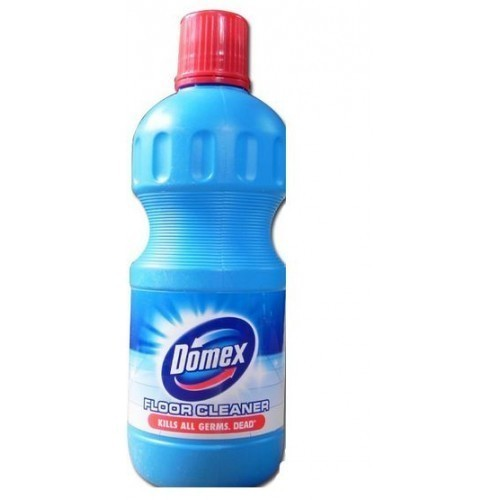 concentrated-floor-cleaner-500x500.jpg