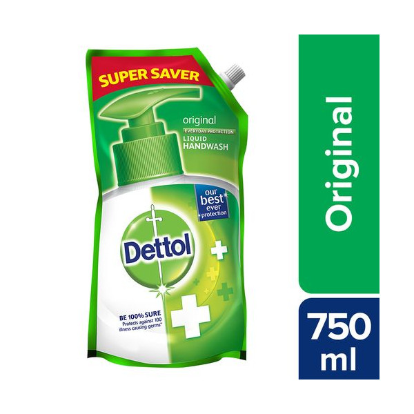 dettol-original-hand-wash-liquid-refill-750-ml.jpg