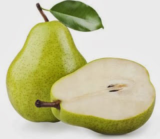 naspati-pear-500x500.jpg