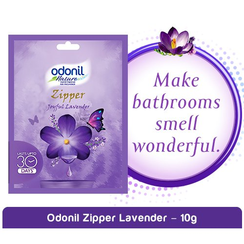 odonil-zipper-bathroom-air-freshner-joyful-lavender-10g.jpg