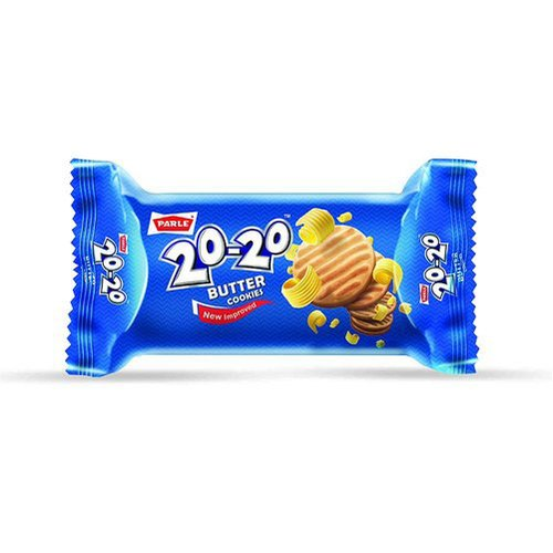 parle-20-20-butter-cookie-500x500.jpg