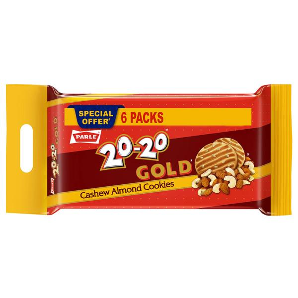 parle-20-20-gold-cashew-almond-cookies-600-g-0-20200819.jpg