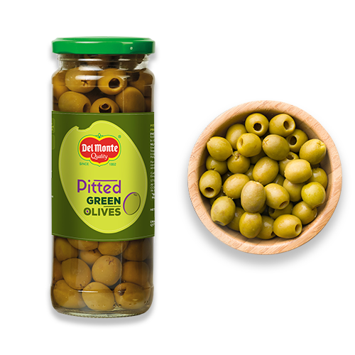pitted-green-olives-product.png