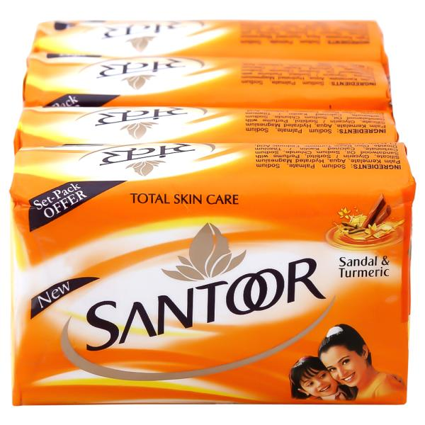 santoor-sandal-turmeric-soap-125-g-pack-of-4-0-20201222.jpg