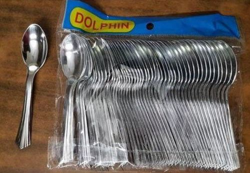 silver-coated-disposable-plastic-spoon-506.jpg