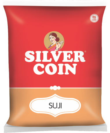 suji-silver-coin.png