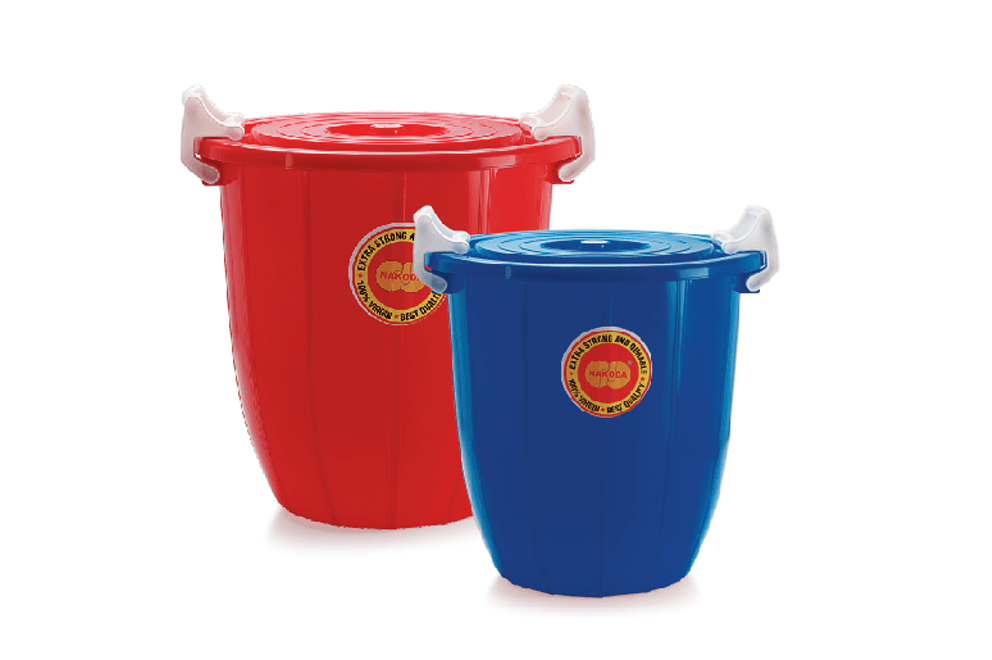 turbo-bucket-with-lid-(opaque).png