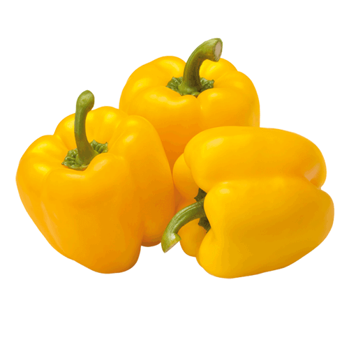 yellowcapsicum.png